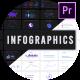 Infographics I MOGRT - VideoHive Item for Sale