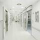 Hospital operating room corridor. Health center medical treatment. Medical urgency - PhotoDune Item for Sale