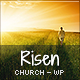 Risen - Church WordPress Theme (Responsive) Nulled