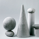 Geometric objects and stones - PhotoDune Item for Sale