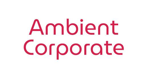 Ambient Corporate
