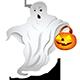 Fabulous Halloween Story