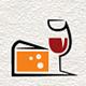 Wine Master; Wine Taster; Wine Lover - GraphicRiver Item for Sale