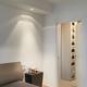 Modern Bedroom Interior Overlooking on the wardrobe - PhotoDune Item for Sale
