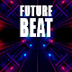 Dubstep Future Bass Logo