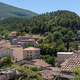 Gualdo Tadino Umbria Italy - PhotoDune Item for Sale