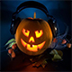 Scary Halloween Orchestra