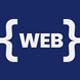 bracket-web