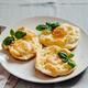 Fluffy Cloud Eggs - PhotoDune Item for Sale