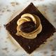 Coffee cake - PhotoDune Item for Sale
