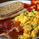 Fresh omelette - PhotoDune Item for Sale