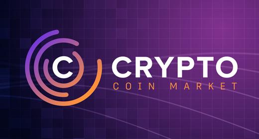 Crypto Coin Market Kit