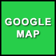 Google Map Extractor - Chrome Extension