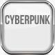 Cyberpunk Electro