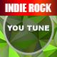 Rock Promo