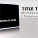 Brilliant Race HD - VideoHive Item for Sale