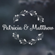 Wedding Titles Pack - VideoHive Item for Sale