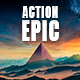 Epic Motivation Action Trailer