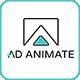 ad_animate
