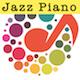 Jazz Swinging Piano