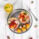 Melon prosciutto - PhotoDune Item for Sale