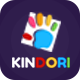 Kindori - School Kindergarten WordPress Theme