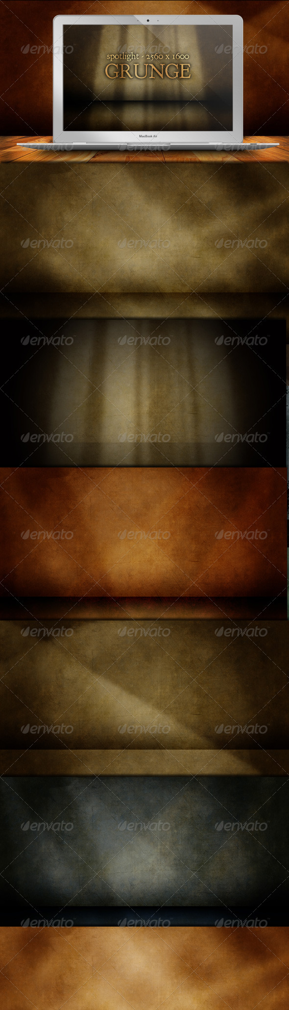 25 Grunge Spotlight Backgrounds - Backgrounds Graphics
