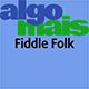 Fiddle Folk