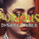 Furious Dynamic Opener - VideoHive Item for Sale