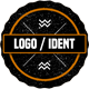 Hybrid Trailer Ident