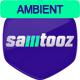 The Ambient Music