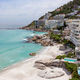 Luxury Apartment Blocks at Clifton - PhotoDune Item for Sale