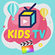Kids TV | Final Cut - VideoHive Item for Sale