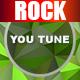 Action Sport Rock Trailer Intro