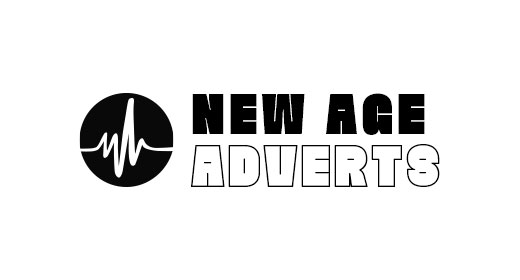 New Age Adverts