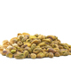 Shelled Pistachios - PhotoDune Item for Sale