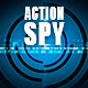 Spy Action Pack