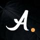 Artemiz | Blog & Podcast WordPress Theme