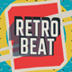 Retro Beat - VideoHive Item for Sale