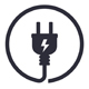 Electric Arc