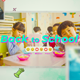Back To School Intro Slideshow - VideoHive Item for Sale