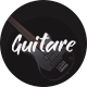 Guitare - Instruments, Music Store Shopify Theme