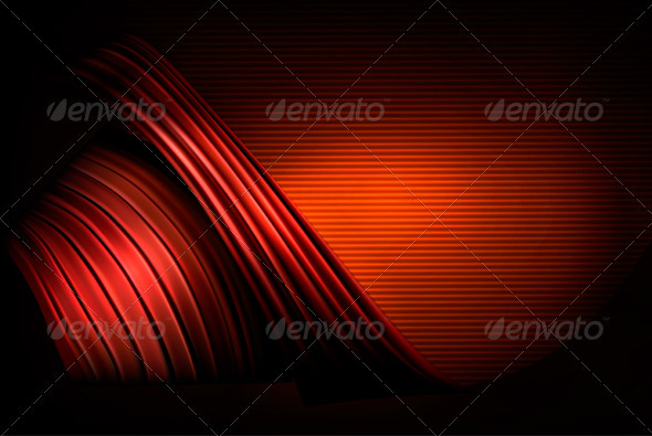 Business elegant abstract background   - Backgrounds Business