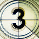Grungy Countdown - VideoHive Item for Sale