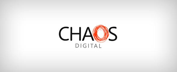 Chaos profile