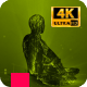 Satori - Sudden Enlightenment - VideoHive Item for Sale