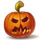 Pumpkin Hit