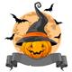 Halloween Impact