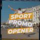 Dynamic Instagram Opener - VideoHive Item for Sale
