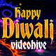 Diwali Celebration Intro - VideoHive Item for Sale